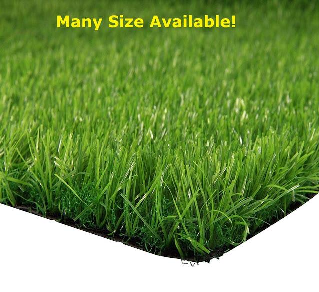 Synturfmats artificial grass