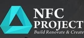 Lowongan Kerja NFC Project