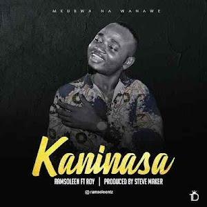 Download Mp3 | RamsoLeen ft Roy - Kaninasa