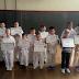 """KK""""SENSEI"""" - Nova karate zvanja za polaznike karate škole"""