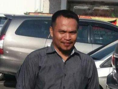 Pimpinan Umum Indometro Kecam Aksi Pembunuhan Jurnalis di Simalungun