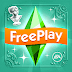 The Sims FreePlay v 5.53.1 apk mod DINHEIRO INFINITO / VIP 15