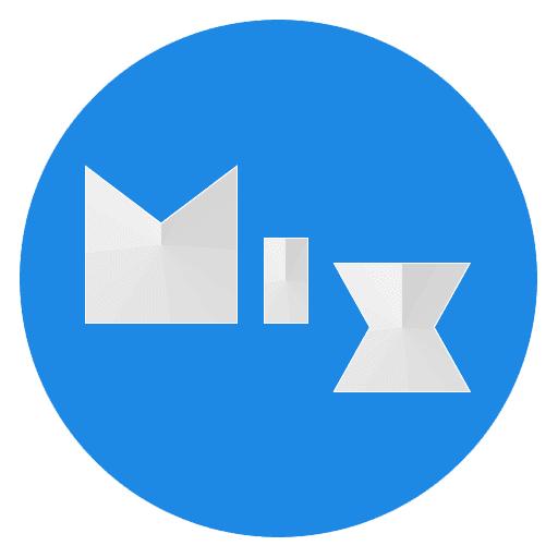 MiXplorer Silver File Manager - Tam Donanımlı Pro Dosya Yöneticisi