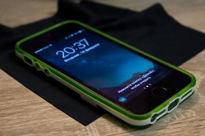 Apple iPhone 5s в 2017 — покупать или нет?