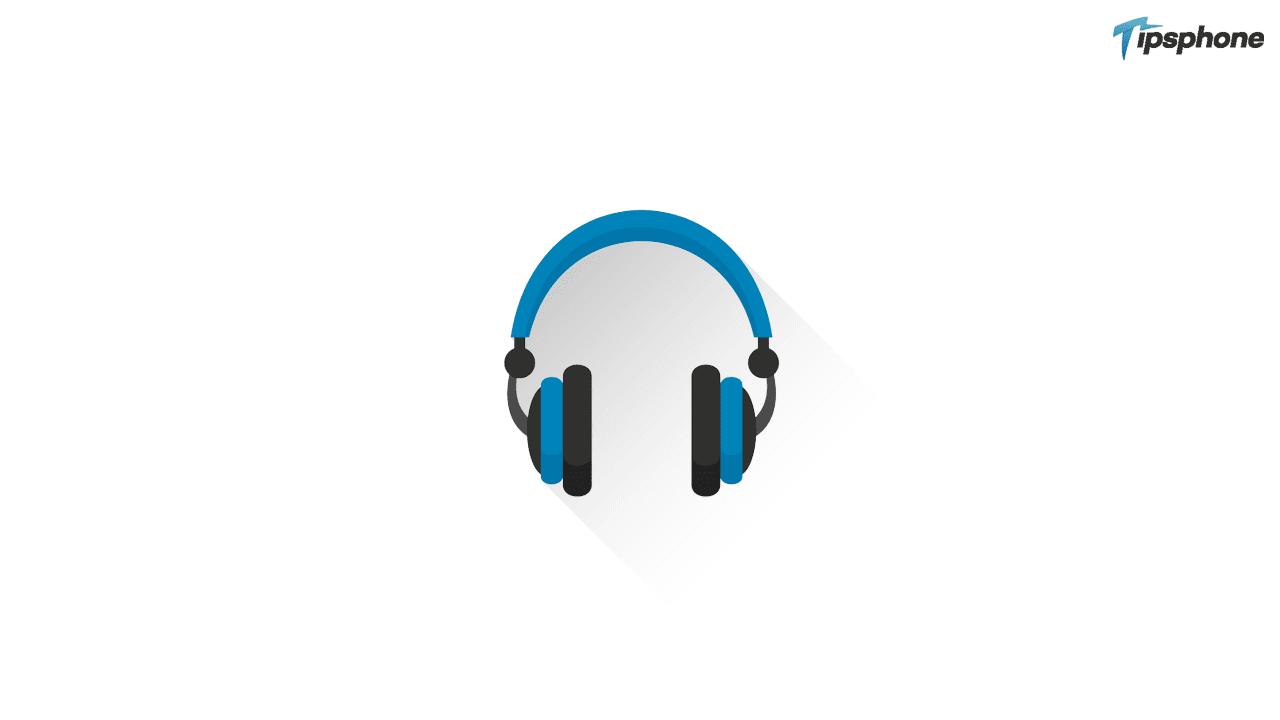 3 Aplikasi Music Online yang Patut Dicoba
