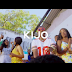 Video | Kijo - Mambo Madogo (Official music video)