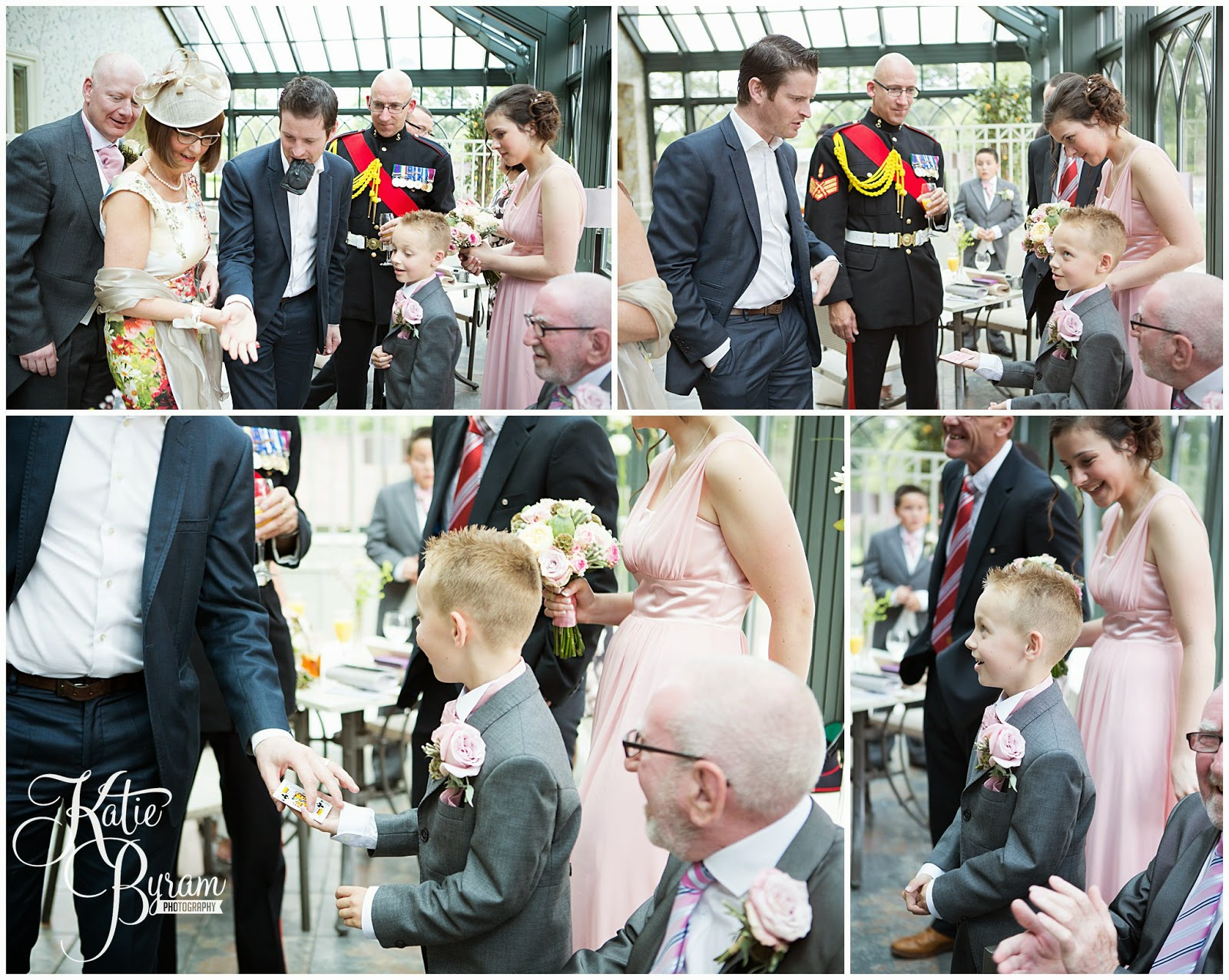 paul lytton, two bride wedding, lesbian wedding, lgbt wedding, gisborough hall wedding, north yorkshire wedding photographer, katie byram photographer, same-sex couples, bex bridal, elizabeth george bridal, north yorkshire wedding venues