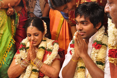 gv_prakash_saindhavi_marriage