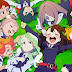 Little Witch Academia [Review]
