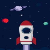 Space,war,game