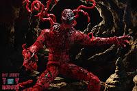 Marvel Legends Carnage (Venompool Wave) 21
