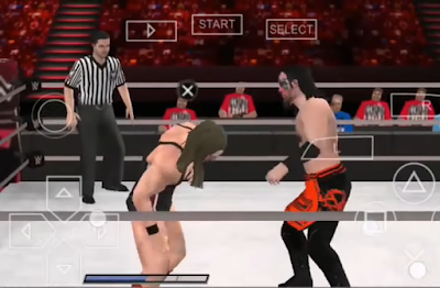 Top 10 BEST WWE Games for ANDROID 2020 | High Graphics | Download |