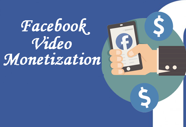Facebook Video Monetization