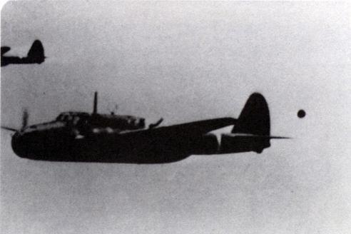 premium selection cb8b4 4f58f Mer du Japon-1943