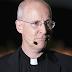 Father James Martin Uses Boris Johnson's Catholic Wedding To Push Same-Sex Marriage