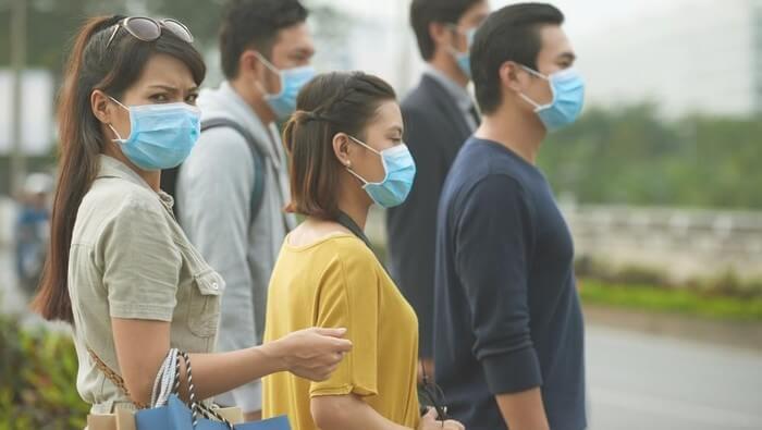mengapa-beberapa-orang-sakit-tenggorokan-karena-memakai-masker