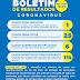 Barreiras: Novo Boletim nesta segunda-feira (06), novos casos suspeitos aguardando resultados e outros negativos