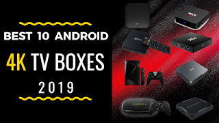 best_4k_tv_box_2019
