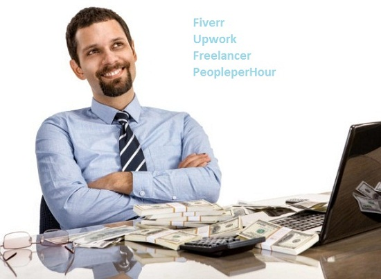 best-freelancing-websites-for-pakistani-make-money-online-fast