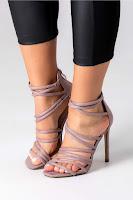 cea-mai-buna-oferta-la-sandale-dama-12