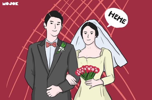 Awal Mula Mitos Larangan Pernikahan Desa Golan dan Mirah Ponorogo