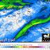 الجنوب الشرقي   توقعات لأمطار هامة آخر الأسبوع