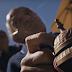 Novo teaser da 5ª temporada de Better Call Saul traz cenas inéditas e retorno de personagens