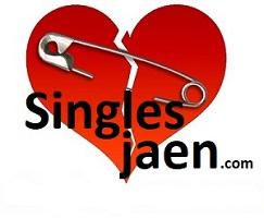 singlesJAEN.com