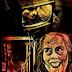 Trailer y sinopsis oficial: Psychopomp ►Horror Hazard◄