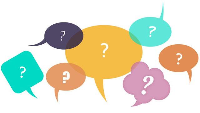 câu hỏi thường gặp giá sâm tố nữ collagen giá bao nhiêu tiền