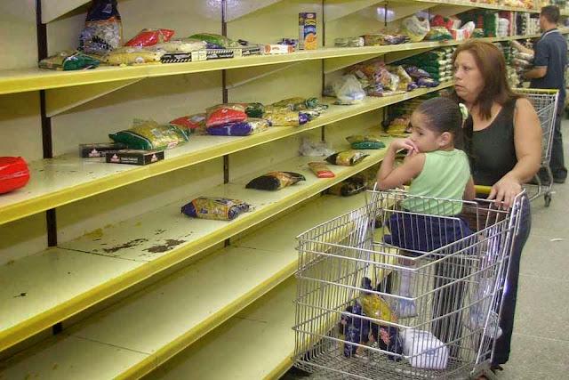 Mis%25C3%25A9ria%2Banti-consumista%2Be%2Bsocialista%2Bna%2BVenezuela.jpg