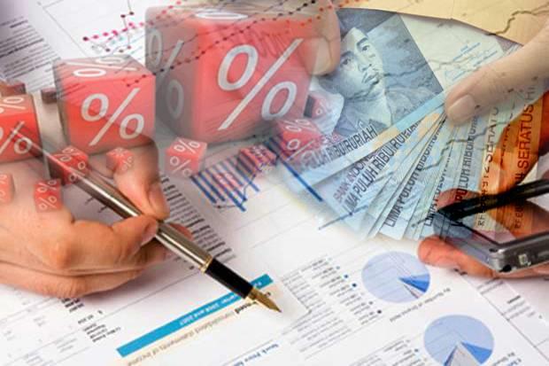 Pilih Pintar Membantu Anda Mendapatkan Kredit dengan Cepat