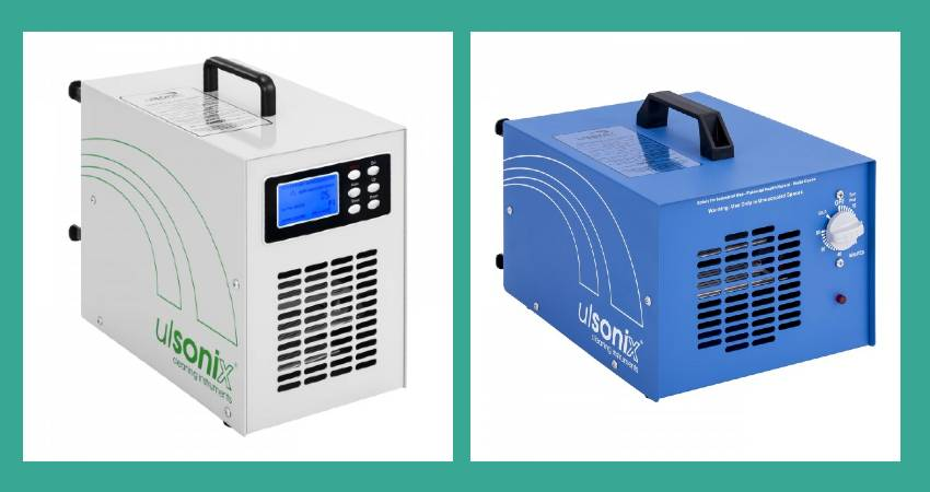 What is an Ozone Generator? Is it Safe to use for Air Purification?
