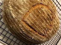 Pane e birra, questa era la dieta degli operai che costruirono le piramidi