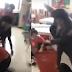 (Video) Ibu yang berang belasah dua guru tadika yang didapati mengasari anaknya tanpa belas kasihan
