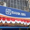UPDATE...!!! JAM BUKA BANK BRI TERBARU