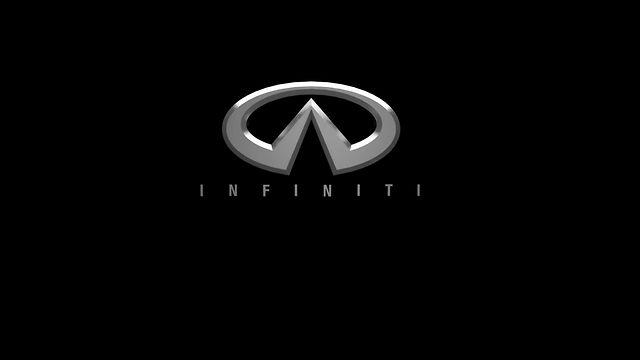 Dicas Logo Infiniti Logo