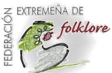 Federación extremeña de folklore que tiene por objetivo preservar y difundir nuestro folklore como parte fundamental de nuestras señas de identidad