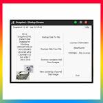 License Drive Snapshot 1.46 Pro Lifetime