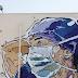 ΑΧΕΠΑ : 50χρονη νοσοκόμα κατέληξε από κοροναϊό