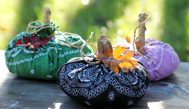 bohemian-style-bandana-pumpkins-love-my-simple-home