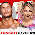 WWE Monday Night Raw 18.01.2021| Vídeos + Resultados