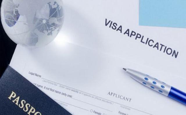 Xin visa du lịch Úc đơn giản hơn với Á Châu