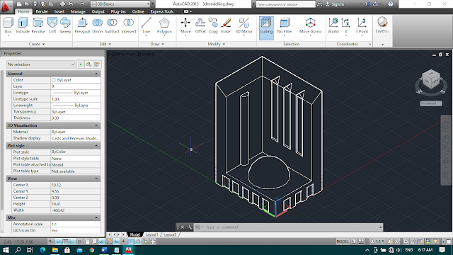 autocad, autocad tutorial, how to use autocad, paper space, model space, autocad 2020, mastering autocad for only 15 minutes, autocad tricks, autocad training, autodesk, tutorial, learn autocad, tricks in autocad, commands in autocad, autodesk autocad, mastering, design center in autocad 2016, tricks for autocad, options in autocad, mastering civil 3d, tips for autocad, autodesk autocad 2020, floor plan autocad, autocad 2d, layers in autocad and apply them