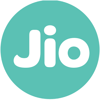 Reliance Jio 4G Sim - Get 1 Year Free Unlimited Internet & Calling On LYF Phones Only