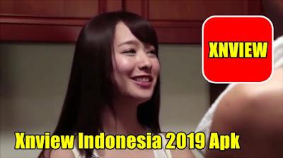 Xnview Indonesia 2019 Apk Terbaru 2021