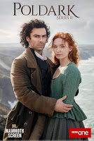 https://lachroniquedespassions.blogspot.fr/2018/02/poldark-saison-2.html