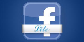 تحميل برنامج فيس بوك لايت للكمبيوتر من ميديا فاير | فيسبوك لايت