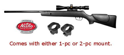 Airgun Outdoor Shop: AIR RIFLE