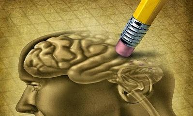 Tips Menguatkan Ingatan
